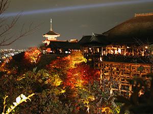京都紅葉05