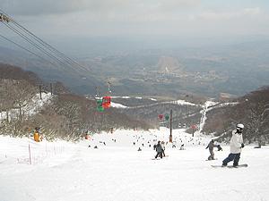 スキー01