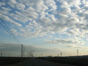撮影20060109_2