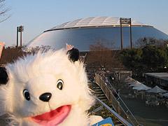 2005開幕戦5