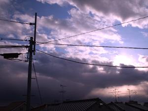撮影_20060205