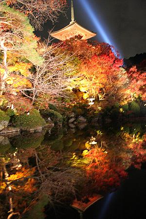京都紅葉06