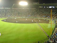 日本シリーズ04