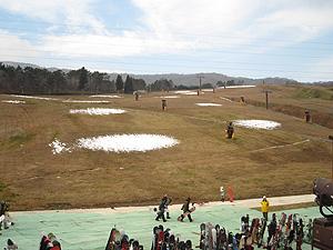 スキー02