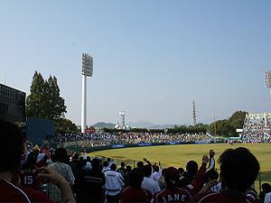 静岡(パ東西2)