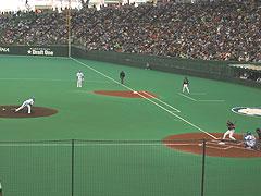 2005開幕戦2