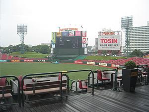 オールスター2007-03