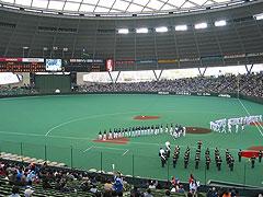 2005開幕戦1