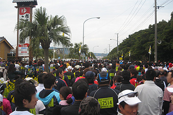 20110109-1