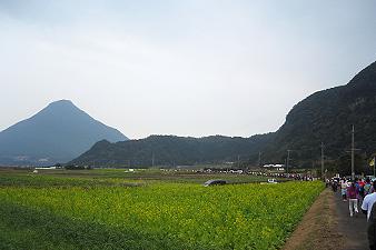 20110109-3