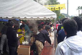 20110109-4