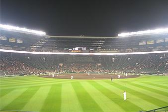 20110415-1