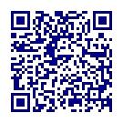 モバイル端末でQRコードを読み込むことによって、モバイルサイトにアクセスできます。